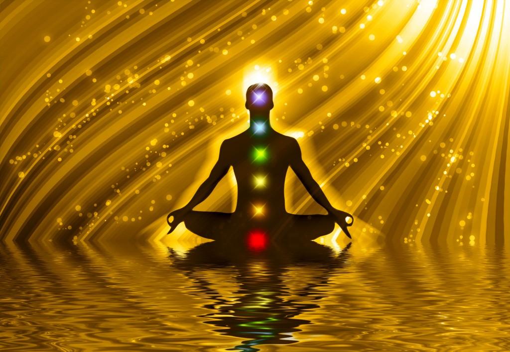 chakraseatedmeditation