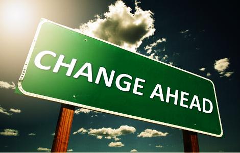 change-ahead-sign-470x300 (1)