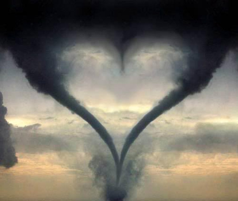 heart-shaped-tornadoes
